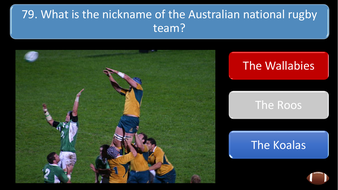 preview-images-rugby-world-cup-quiz-23.pdf
