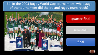 preview-images-rugby-world-cup-quiz-20.pdf