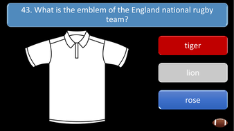 preview-images-rugby-world-cup-quiz-16.pdf