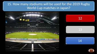 preview-images-rugby-world-cup-quiz-6.pdf