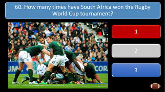 preview-images-rugby-world-cup-quiz-19.pdf