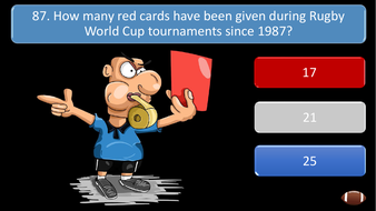 preview-images-rugby-world-cup-quiz-27.pdf