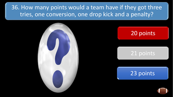 preview-images-rugby-world-cup-quiz-13.pdf