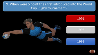 preview-images-rugby-world-cup-quiz-4.pdf