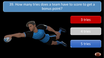 preview-images-rugby-world-cup-quiz-14.pdf