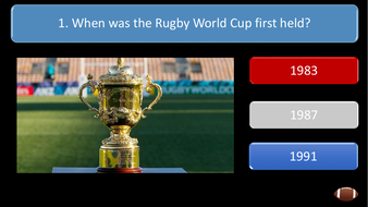 preview-images-rugby-world-cup-quiz-1.pdf