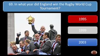preview-images-rugby-world-cup-quiz-21.pdf