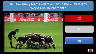 preview-images-rugby-world-cup-quiz-7.pdf