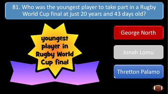 preview-images-rugby-world-cup-quiz-24.pdf