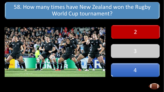 preview-images-rugby-world-cup-quiz-18.pdf