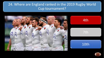 preview-images-rugby-world-cup-quiz-8.pdf