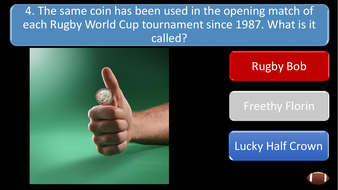 preview-images-rugby-world-cup-quiz-2.pdf