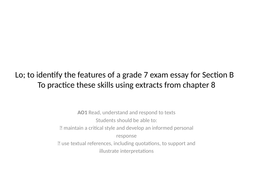 Chapter-8-section-b-practice.pptx