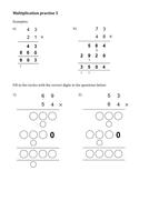 Multiplication-practise-5.pdf