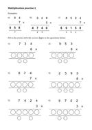 Multiplication-practise-2.pdf