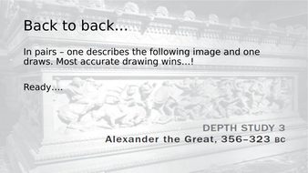 1.-Who-was-Alexander.pptx