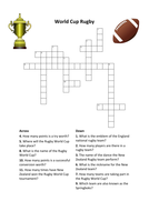 preview-images-rugby-puzzle-pack-14.pdf