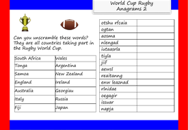 preview-images-rugby-puzzle-pack-5.pdf