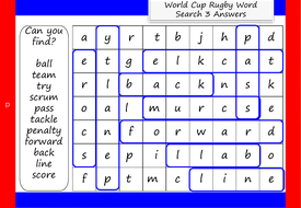preview-images-rugby-puzzle-pack-9.pdf