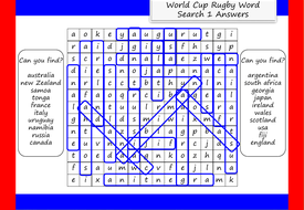 preview-images-rugby-puzzle-pack-7.pdf