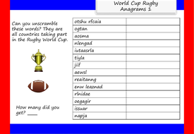 preview-images-rugby-puzzle-pack-4.pdf
