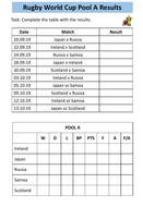 preview-images-match-results-templates-3.pdf