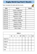 preview-images-match-results-templates-5.pdf