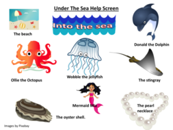 Under-The-Sea-Help-Screen.png