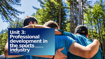Unit-3---Professional-development-in-the-sports-industry.pptx