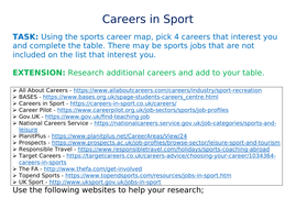 Careers-in-Sport-Research-Worksheet.doc