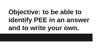 year-7--pee-lesson-6.pptx