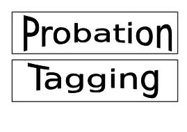 Ways-of-punishing-cards2--Lesson-3.doc