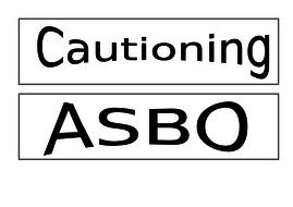 Ways-of-punishing-cards3--Lesson-3.doc