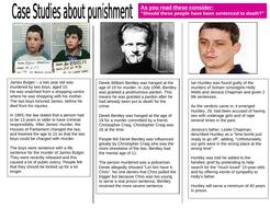 Case-studies---Lesson-5.doc