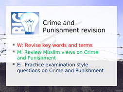 Crime-and-Punishment---Lesson-8.ppt