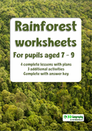 rainforest-worksheet-pack.pdf