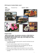Food-Truck-Project.docx