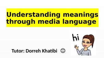 Understanding-meaning-through-media.pptx