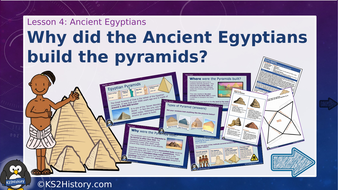 Lesson4EgyptiansKS2History.ppt