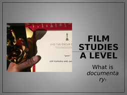 Film-A-level-Documentary-introduction.pptx