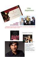 AMY--Film-study-work-book-digital-technology.docx