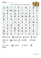 castle-wordsearch-differentiated.docx