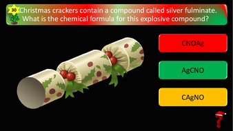 preview-images-science-christmas-quiz-17.pdf
