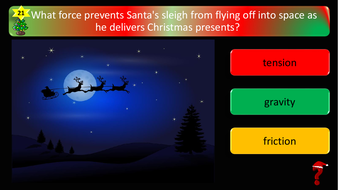 preview-images-science-christmas-quiz-12.pdf