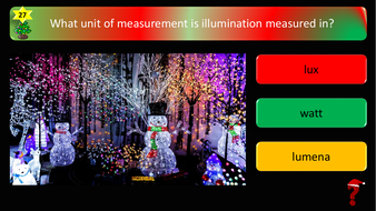 preview-images-science-christmas-quiz-14.pdf