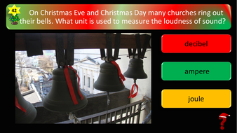 preview-images-science-christmas-quiz-24.pdf