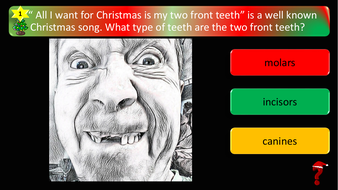 preview-images-science-christmas-quiz-1.pdf