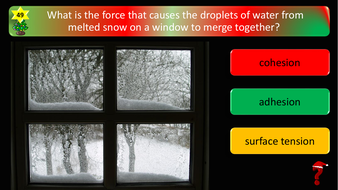 preview-images-science-christmas-quiz-30.pdf
