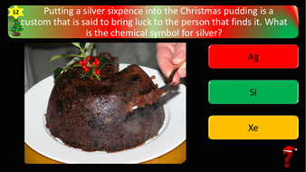 preview-images-science-christmas-quiz-9.pdf