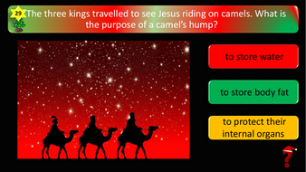 preview-images-science-christmas-quiz-16.pdf